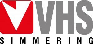 Logo VHS Simmering