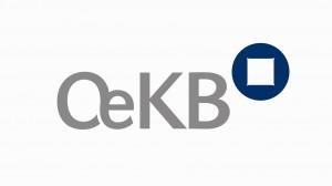 OeKB-Logo_MUR_RBG