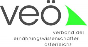 Verband der Ernährungswissenschafter Österreichs
