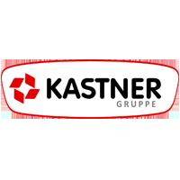 kastner200x200