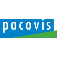 pacovis200x200