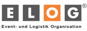 ELOG Logo