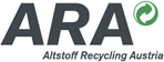 logo ARA AG