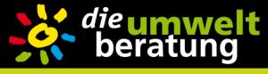 Umweltberatung logo