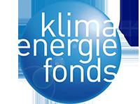 Energiefonds