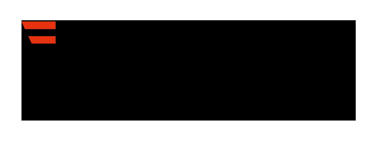 BMNT200x200